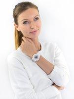Casio BA-120KT-7AER zegarek dla dzieci Baby-G