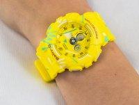 Zegarek sportowy Casio Baby-G BA-120SC-9AER - duże 6