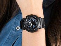 Casio BA-130-1A2ER zegarek sportowy Baby-G