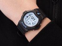 Baby-G BG-6903-1ER zegarek sportowy Baby-G