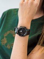 Casio BGA-230S-3AER damski zegarek Baby-G pasek