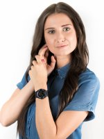 Casio BGA-260-1AER zegarek damski Baby-G