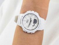 Zegarek sportowy Casio Baby-G BGS-100SC-7AER STEP TRACKER - duże 6
