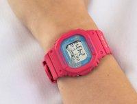 Casio BLX-560VH-4ER zegarek sportowy Baby-G