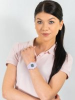 Baby-G BLX-570-6ER zegarek damski Baby-G