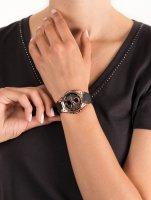 Baby-G MSG-C100G-1AER damski zegarek Baby-G pasek