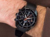 Zegarek sportowy Casio Edifice EFV-590PB-1AVUEF - duże 6