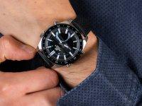 Zegarek sportowy Casio Edifice ERA-120BL-2AVEF - duże 6