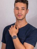 Edifice EFV-560D-2AVUEF zegarek męski EDIFICE Momentum