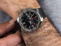 Zegarek sportowy Casio EDIFICE Premium ECB-10P-1AEF - duże 6
