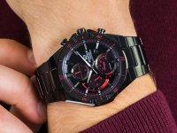 Edifice EFS-S560DC-1AVUEF zegarek sportowy EDIFICE Premium