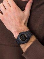 Zegarek sportowy Casio G-Shock DW-5700BBM-1ER - duże 5
