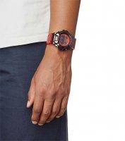 Zegarek sportowy Casio G-Shock GM-6900B-4ER - duże 6