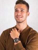 Zegarek sportowy Casio G-SHOCK Master of G GR-B100GB-1AER GRAVITYMASTER BLUETOOTH SYNC - duże 4