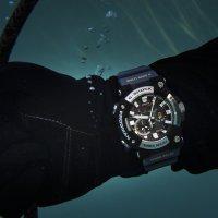 Zegarek sportowy Casio G-SHOCK Master of G GWF-A1000-1A2DR - duże 6