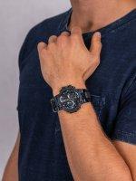 G-Shock MTG-B1000XB-1AER męski zegarek G-Shock pasek