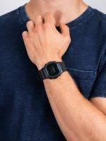 Zegarek sportowy Casio G-SHOCK Original DW-5600BBM-1ER - duże 5