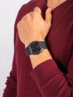 G-Shock DW-5600HR-1ER męski zegarek G-SHOCK Original pasek