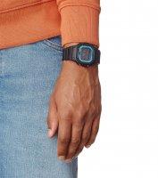 G-Shock GW-B5600-2ER zegarek męski G-SHOCK Original