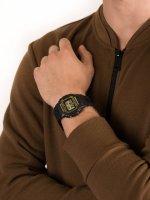 Zegarek sportowy Casio G-SHOCK Original GW-B5600BC-1ER - duże 5