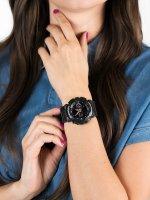 Zegarek sportowy Casio G-SHOCK S-Series GMA-S140-1AER S-SERIES - duże 5
