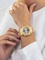 Zegarek sportowy Casio G-SHOCK S-Series GMA-S140NC-7AER S-SERIES - duże 5