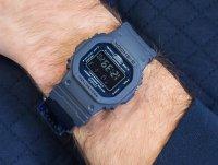 Zegarek sportowy Casio G-SHOCK Specials DW-5600LU-2ER - duże 6