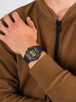 Zegarek sportowy Casio G-SHOCK Specials DW-5735D-1BER 35TH ANNIVERSARY ORIGIN GOLD - duże 5