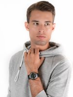 Zegarek sportowy Casio Klasyczne WS-1200H-1AVEF - duże 4