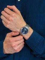 Zegarek sportowy Casio Lineage LCW-M100DSE-2AER Lineage - duże 6
