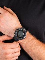 Zegarek sportowy Casio ProTrek PRG-270-1ER Longs Peak - duże 5