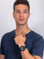 Zegarek sportowy Casio ProTrek PRG-650YL-2ER - duże 4