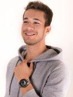 Zegarek sportowy Casio ProTrek PRT-B50T-7ER - duże 4
