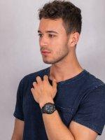 ProTrek PRT-B50YT-1ER zegarek męski ProTrek