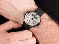 Zegarek sportowy Casio ProTrek PRW-50Y-1BER - duże 6