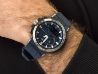 Zegarek sportowy Casio ProTrek PRW-60-2AER Monte Piano - duże 6