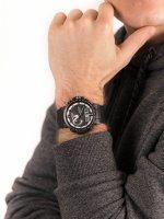 Zegarek sportowy Casio ProTrek PRW-60YBM-1AER - duże 5