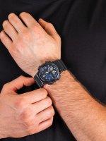 Zegarek sportowy Casio Sportowe AEQ-110W-2A2VEF - duże 5