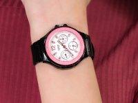 Casio LRW-250H-1A3VEF zegarek sportowy Sportowe