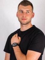Casio MCW-200H-1AVEF zegarek męski Sportowe