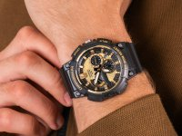 Zegarek sportowy Casio Sportowe MCW-200H-9AVEF - duże 6