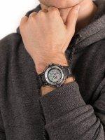 Casio SGW-100-1VEF zegarek sportowy Sportowe