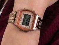 Casio Vintage B640WCG-5EF zegarek sportowy Vintage