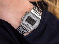 Zegarek sportowy Casio Vintage B640WDG-7EF - duże 6