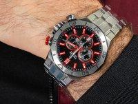 Zegarek sportowy Festina Chrono Bike F20448-7 - duże 6