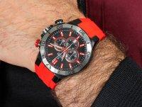 Zegarek sportowy Festina Chrono Bike F20450-3 - duże 6