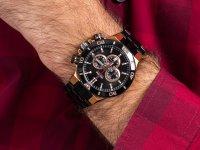Zegarek sportowy Festina Chrono Bike F20451-1 - duże 6