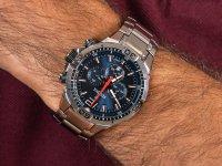 Zegarek sportowy Festina Chrono Bike F20522-4 CHRONO BIKE 20 - duże 6