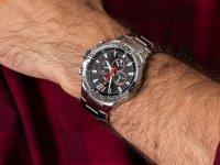 Zegarek sportowy Festina Chrono Bike F20522-6 CHRONO BIKE 20 - duże 6