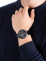 Zegarek sportowy Festina Chrono Bike F20524-1 SPECIAL EDITION 20 - duże 5